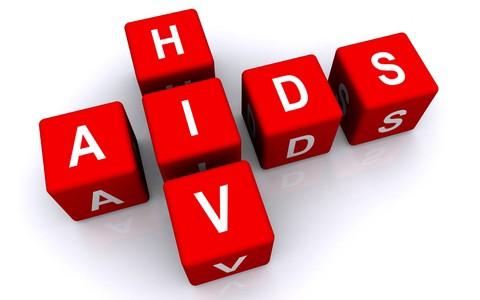 Aids: vietato abbassare la guardia