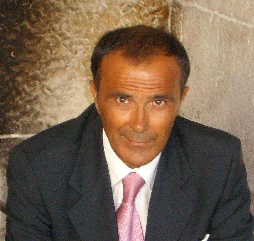 Raffaele Paradiso