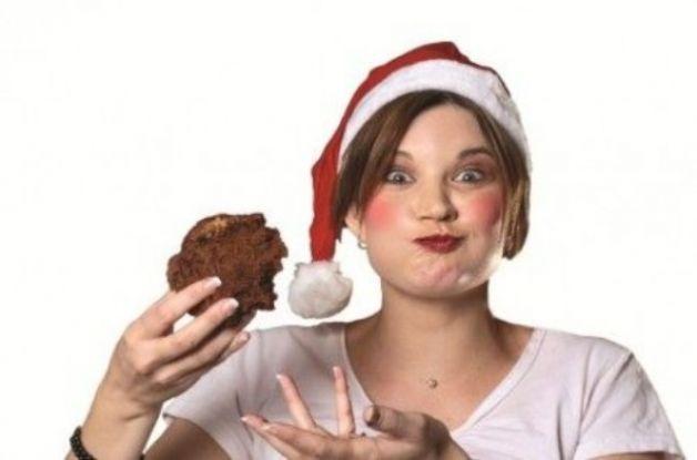 dieta-dopo-le-feste