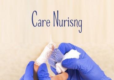 L'infermiere specialista in vulnologia: presentazione di un nuovo modello organizzativo