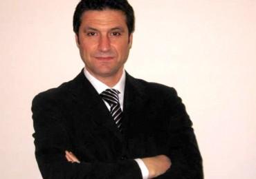 Incontro di Impellizzeri con il tribunale di Trapani per il riconoscimento e l'infungibilità dell'infermiere forense