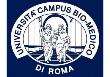 Coronavirus: rinviato a Roma il test di ammissione a Medicine and surgery di UCBM per circa 500 candidati