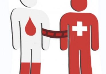"""Coronavirus, l'appello delle Regioni """"Continuate a donare il sangue"""""""