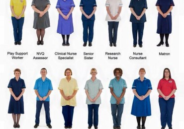 UK, infermiere impianta pacemaker: ma è davvero oro tutto quel che luccica?