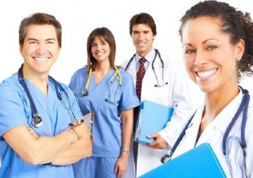 Manager e coordinatori sanitari: l'innovazione che parte dalla formazione.