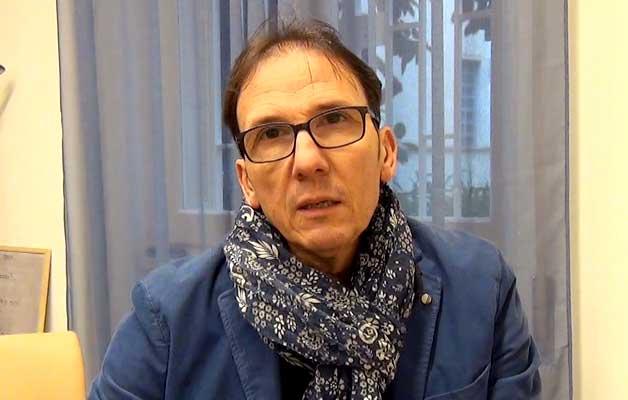 In Veneto percorso formativo supplementare per oss, risponde Opi Bari