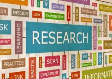 La ricerca infermieristica: esperienze a confronto
