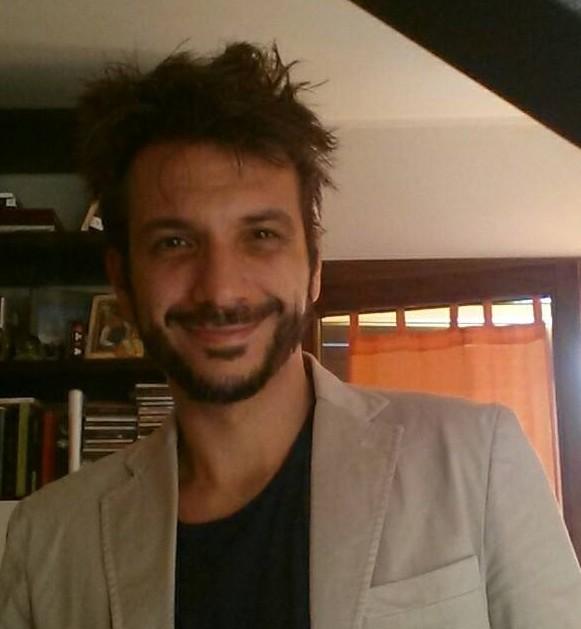 Nicola Draoli