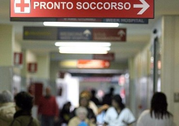 Riorganizzazione dei P.S., la Toscana propone a Grillo il See and Treat con gli infermieri protagonisti