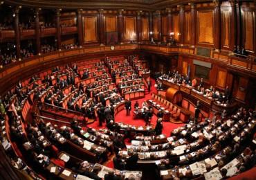 """La Federazione Ipasvi scrive al presidente del Senato: """"Si metta in agenda il Ddl Lorenzin"""""""