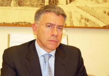 """Il """"Trasparente"""" Dattoli pensiero sui 2445 posti di OSS al """"Riuniti di Foggia"""". Ingenui si, Fessi mai"""