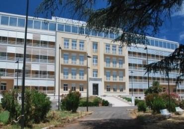 """La Fials annuncia lo stato di agitazione del personale presso l'IRCCS """"Giovanni Paolo II"""" di Bari"""