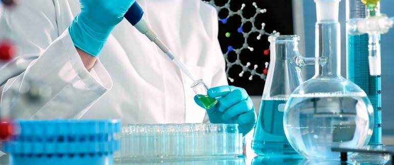 Immunoterapia: nuova frontiera contro i tumori