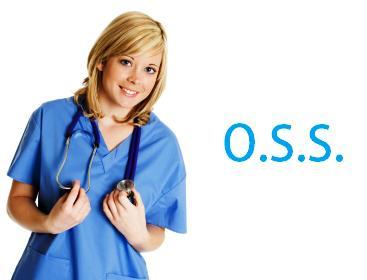 Ecco perché l'operatore socio sanitario con formazione complementare potrà mai esistere fuori dalle scuole di formazione