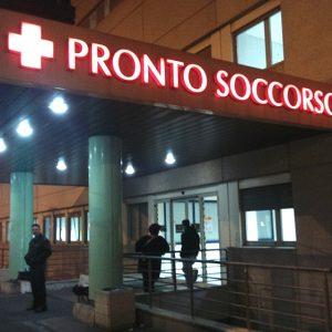 Pronto soccorso lenti, a Roma il triste primato