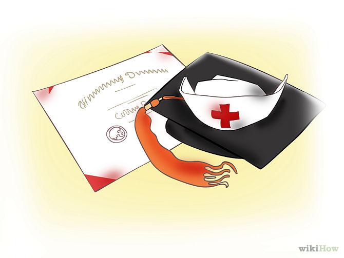 Master laurea magistrale e dottorato di ricerca quanto for Simulazione test laurea magistrale infermieristica
