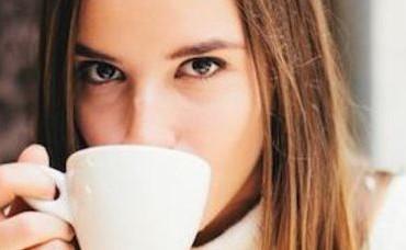 Caffè e caffeina: benefici e rischi