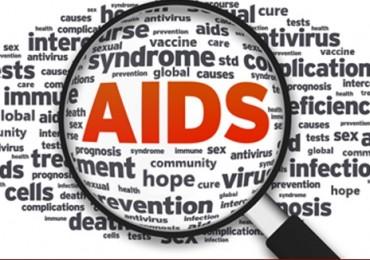 L'Opi Firenze-Pistoia partecipa alla giornata mondiale per la lotta contro l'Aids