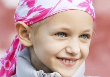 'Attimi di noi' - storie di adolescenti con tumore