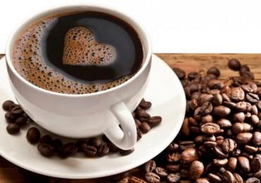 Caffè e caffeina: benefici e rischi 1