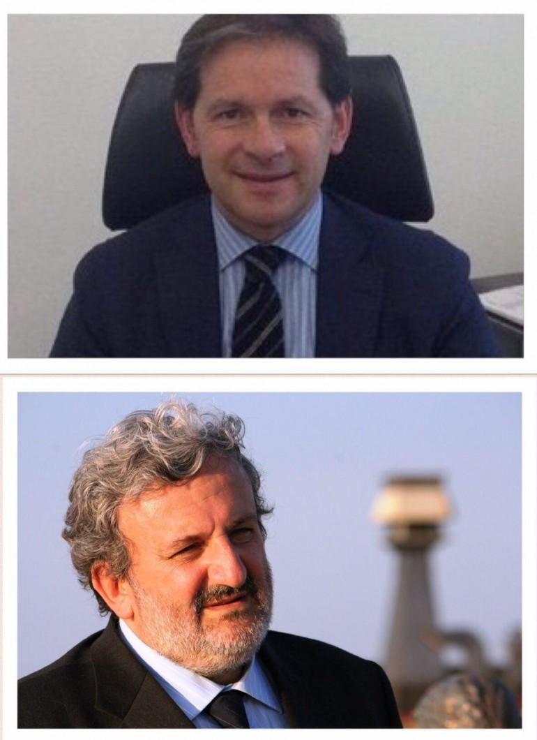 L'equilibrio precario della Dirigenza Infermieristica in Puglia: presentata un'interrogazione regionale