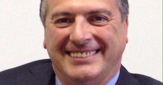 Denuncia sulla mala Gestione di Opi Cagliari: poca chiarezza su fondi e bilanci
