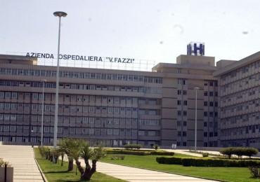 """Lecce, ospedale """"Vito Fazi"""": infermieri del pronto soccorso non abilitati al triage"""
