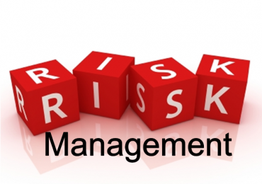 La simulazione del rischio può aiutarci a tenere pronte una varietà di risposte appropriate