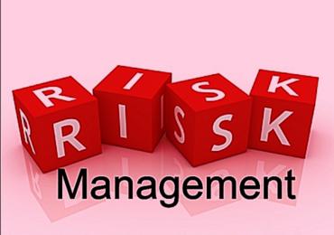 Arriva il modello innovativo e tutto italiano del risk management