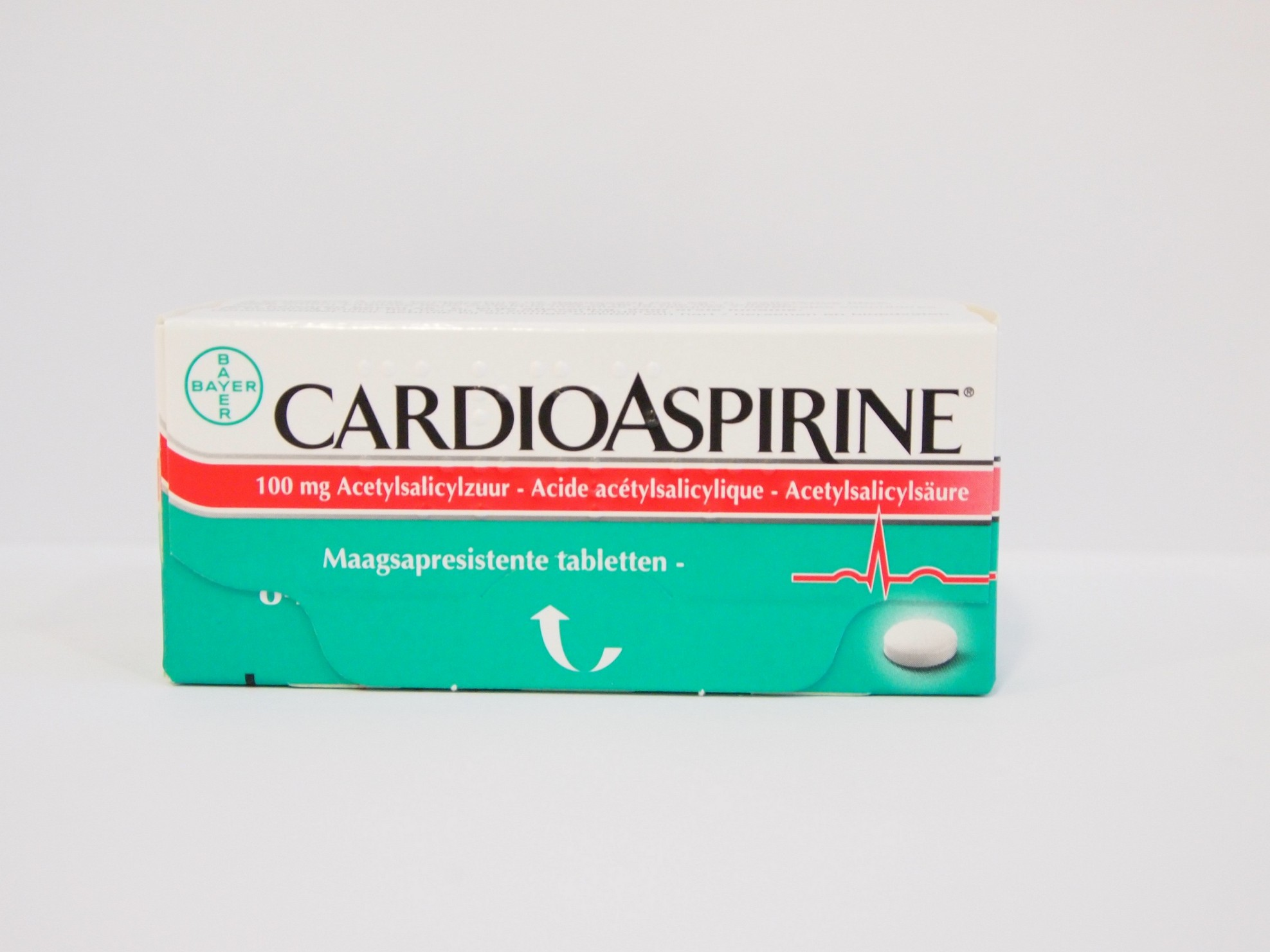 Aspirin Pregnancy and Breastfeeding Warnings