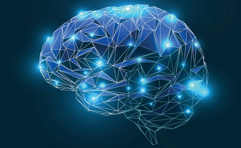 Aneurismi cerebrali: cosa c'è da sapere