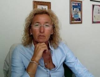Loredana Sasso