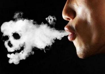 Il fumo in Italia è la prima causa di morte 1