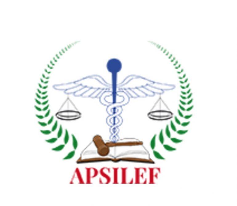 APSILEF promotrice delle competenze dei professionisti sanitari legali e forensi 1
