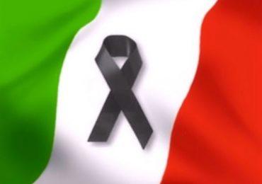 Genova crollo ponte Morandi, la testimonianza di Daniela Tasso infermiera del Galliera