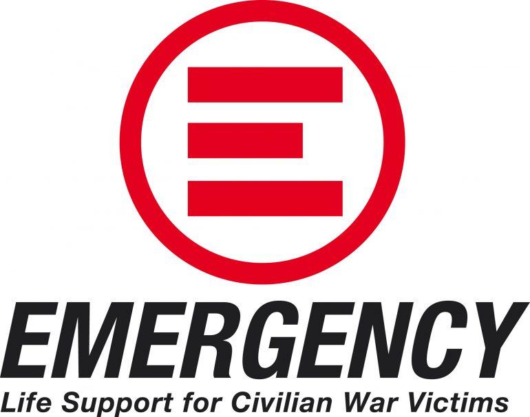 """La """"NON"""" risposta di Emergency alla segnalazione dell'AADI"""