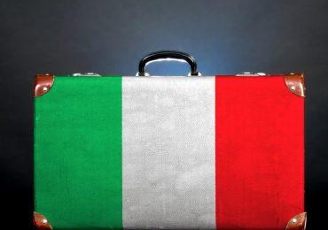 Giornata nazionale dei lavoratori italiani nel mondo: un augurio a tutti gli infermieri