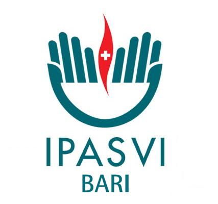 ipasvi_bari_logo