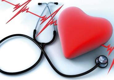 Tele-medicina in pazienti cronicamente critici dimessi in ventilazione meccanica invasiva e non