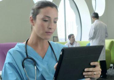 Il nuovo dirigente infermieristico nella moderna sanità