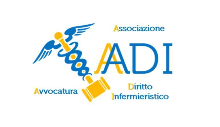 """AADI: """"Il candidato non vincitore di concorso o mobilità interna ha diritto ad avere i curricula e i fascicoli di tutti i partecipanti"""""""