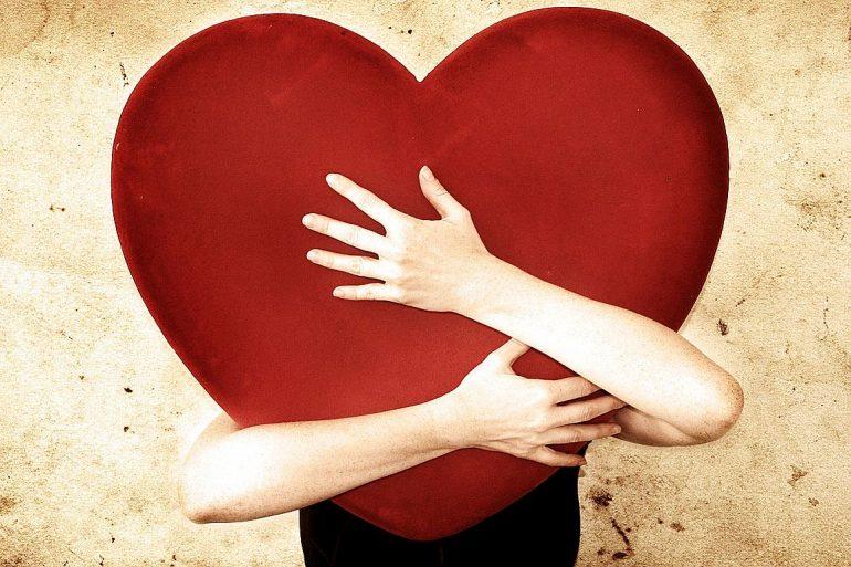 Arresto cardiocircolatorio, morte Cardiaca improvvisa: gestione Infermieristica