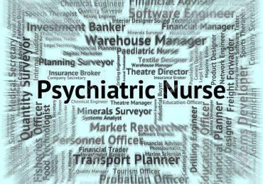 Infermiere in ambito psichiatrico: una preziosa testimonianza