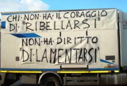 """Campania: prima stabilizzazione per 11 infermieri precari al """"Pascale"""""""