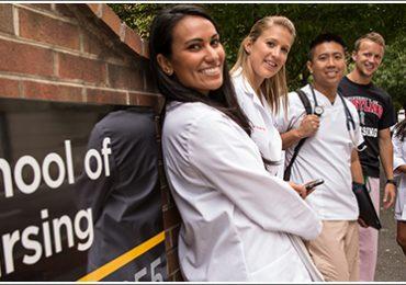 Formazione universitaria per infermieri, una conquista divenuta un disastro annunciato?