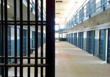 Sanità penitenziaria: nuova proposta di ripartizione dei 165,4 milioni di euro