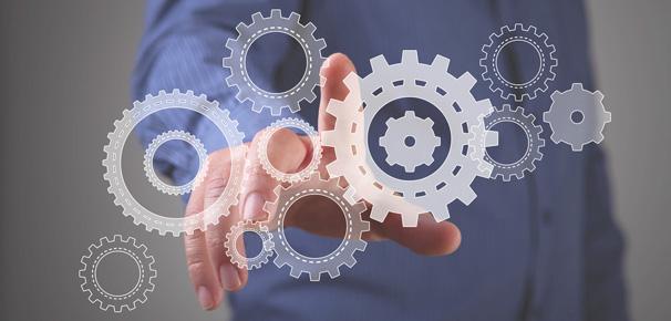consulenza-direzionale-reengineering-organizzazione
