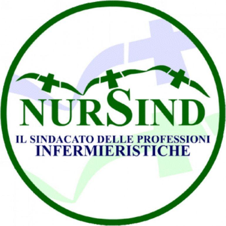 Nursind incontra Speranza, ora valorizzazione infermieri e contratto dignitoso