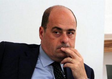 """Lazio, giro di vite sui precari. Zingaretti """"un patto sociale che investe sul lavoro"""""""