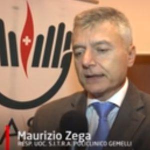 """Ordine degli Infermieri Roma  """"stupefatti delle affermazioni del candidato Michetti"""""""